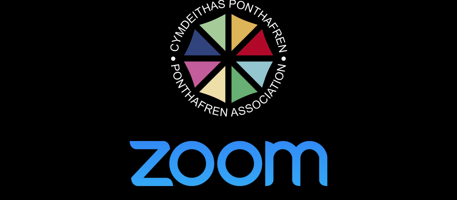 An introduction to Zoom