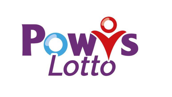 Read: Support Ponthafren with Powys Lotto